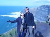 Nanny Grandma and I