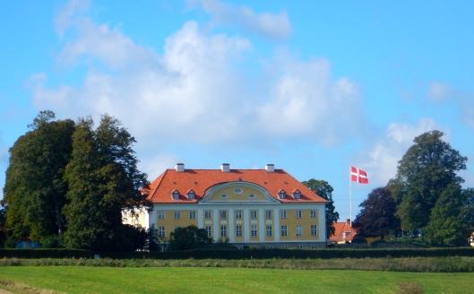 Naesgaard Efterskole
